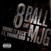 bring-it-back-feat-young-dro-single
