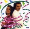 Hedeyeh Persian Music