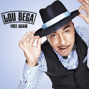 Lou Bega - A Man Is Not a Woman - Line Dance Music