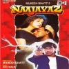 Naajayaz Original Motion Picture Soundtrack