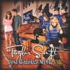 You Belong With Me - Single, Taylor Swift
