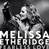 Melissa Etheridge - Fearless Love Bonus Track Version Album