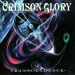 Crimson Glory - Where Dragon's Rule