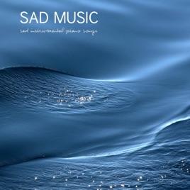 sad piano ringtone bollywood