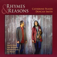 Rhymes & Reasons by Catherine Fraser & Duncan Smith on Apple Music