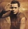 No Es Lo Mismo (Bonus Track Version), Alejandro Sanz