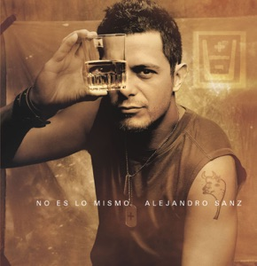 No Es Lo Mismo (Bonus Track Version) Mp3 Download
