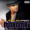 Mohombi & Talib Kweli - Bumpy Ride  feat. Talib Kweli