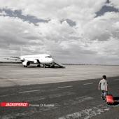 Jackopierce - Promise of Summer