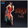 Faith Single