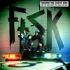 Shut the Front Door (Too Young for This) - Single, Forever the Sickest Kids
