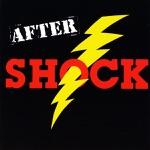 Shock - Let's Get Crackin (live)