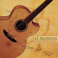 Acoustic Guitar Treasures by El McMeen on Apple Music