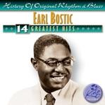 Earl Bostic - Walk On the Wild Side