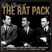The Best of the Rat Pack (Remastered)
