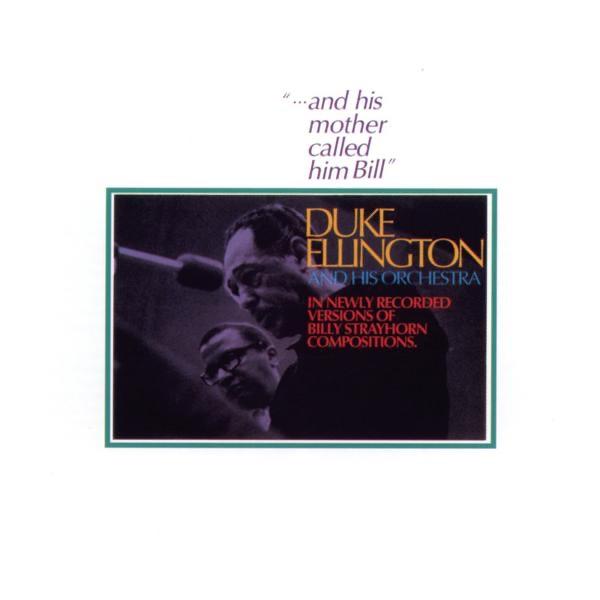 Duke Ellington - U.m.m.g.