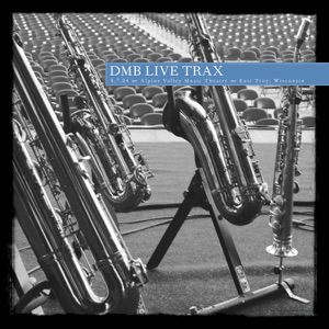 Live Trax Vol. 8: Alpine Valley Music Theatre Mp3 Download