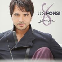 Descargar mp3  Corazón en la Maleta - Luis Fonsi
