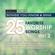 Worship Together - Worship Together - 25 Favorite Worship Songs, Vol. 2