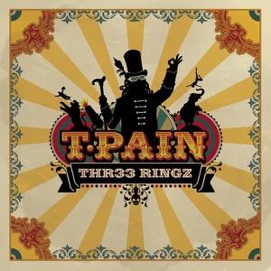 T-Pain - Karaoke