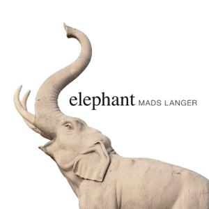 Mads Langer - Elephant