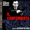 Il conformista (Original Soundtrack), Georges Delerue