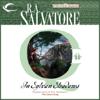 R.A. Salvatore - In Sylvan Shadows: Forgotten Realms: The Cleric Quintet Book, 2 (Unabridged)  artwork