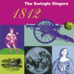 The Swingle Singers - Day Tripper (Arr. for Chorus)