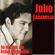 Senderito de Amor - Julio Jaramillo