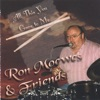 Ron Moewes