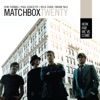 How Far We've Come - EP, Matchbox Twenty