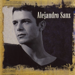 Alejandro Sanz: 3 (Deluxe Edition) Mp3 Download