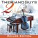 The Piano Guys Just the Way You Are - The Piano Guys