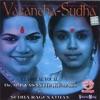 Vasantha Sudha
