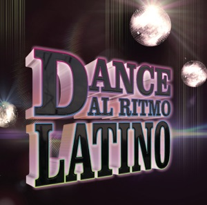 Dance - Al Ritmo Latino