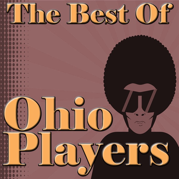 The Best of Ohio Players