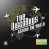 Around the World (La La La) Radio Mix - Single