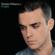 Angels - Robbie Williams