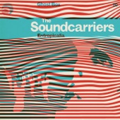The Soundcarriers - This Is Normal