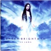 Gloomy Sunday - Sarah Brightman