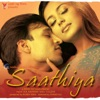 Saathiya (Original Motion Picture Soundtrack), A. R. Rahman