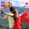 Servus Ishq (Original Motion Picture Soundtrack)
