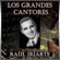 A Mi Me Llaman Juan Tango (feat. Orquesta De Miguel Calo) - Raul Iriarte