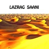Lazrag Saani