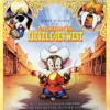 An American Tail Fievel Goes West Original Motion Picture Soundtrack