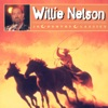 20 Country Classics, Willie Nelson