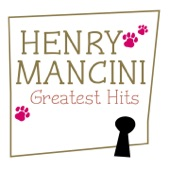 Henry Mancini - Speedy Gonzales