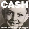 American VI Ain t No Grave