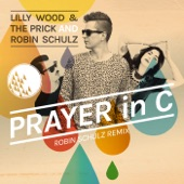 Lilly Wood And The Prick - Prayer in C