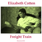 Elizabeth Cotten - When I Get Home